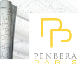 Penbera Paris